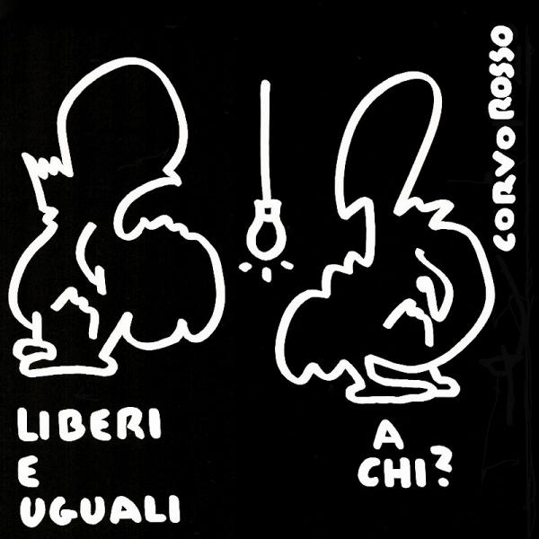 CR-Liberi-e-uguali...19_10_017