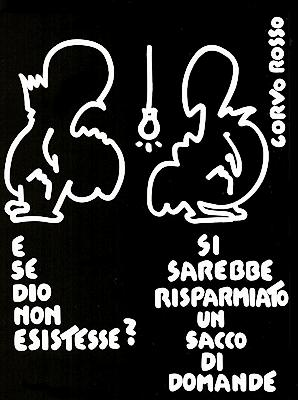 CR1-Esisto-ergo-sum...19_10_017