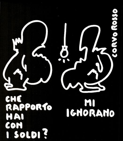 CR1-O-io-o-loro...19_10_017