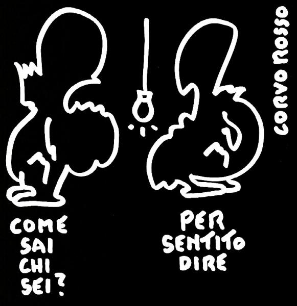 CR1-Cu-cu...-19_10_017