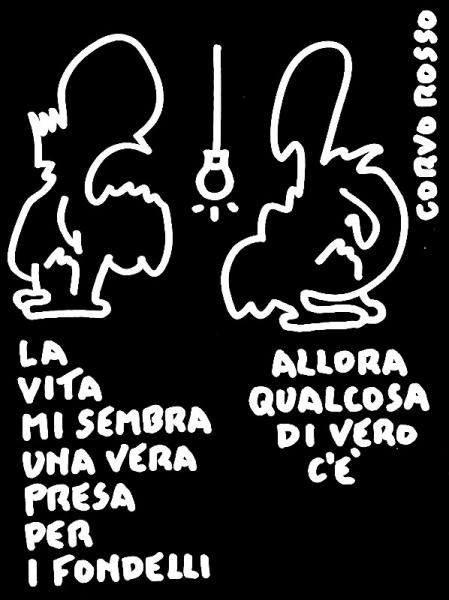 CR1 Dalla vita...in giù 2_4_017