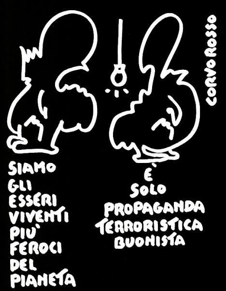 CR1-Feroce-io-...19-9-017