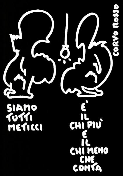 CR1-Meticcio...ergo-sum19-9-017