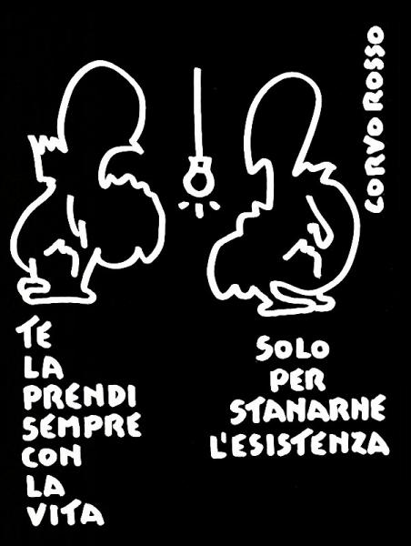 CR1-R-esisti!!!...19_10_017