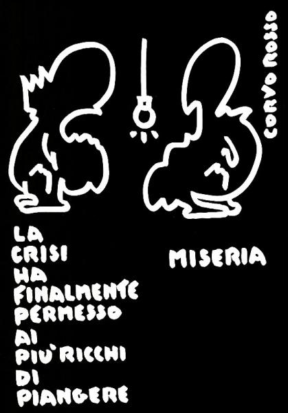 CR1-miserie......19-9-017