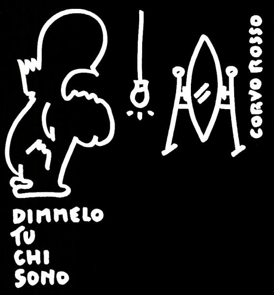 CR1Mi-scappa-da-ridere...-19_10_017