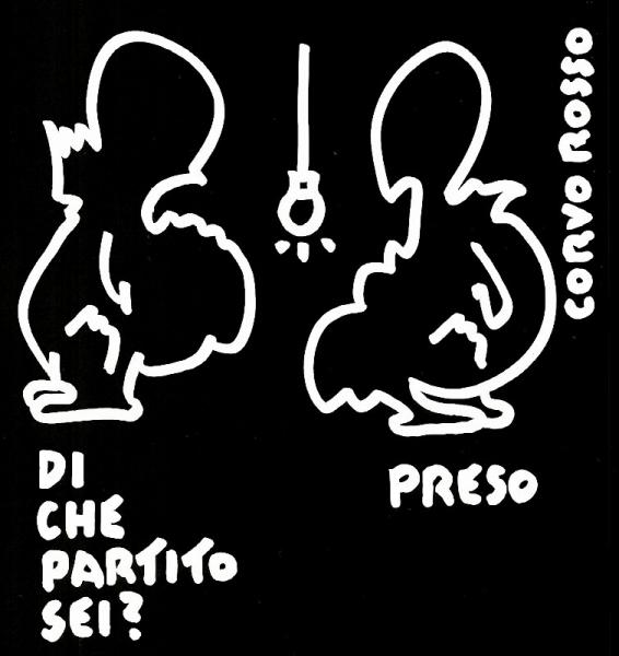 CR1Partiti...19-10-017