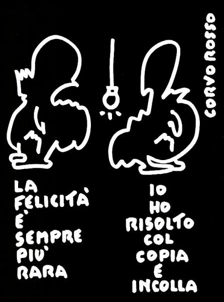 CR1Soluzioni-felici...19-10-017