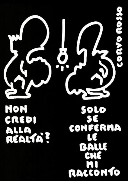 CR1Tutte-balle...19-10-017