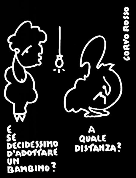 CR1Vexata-quaestio...19-10-017