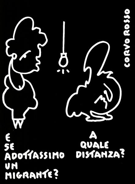 CR2 Vexata quaestio...19-10-017