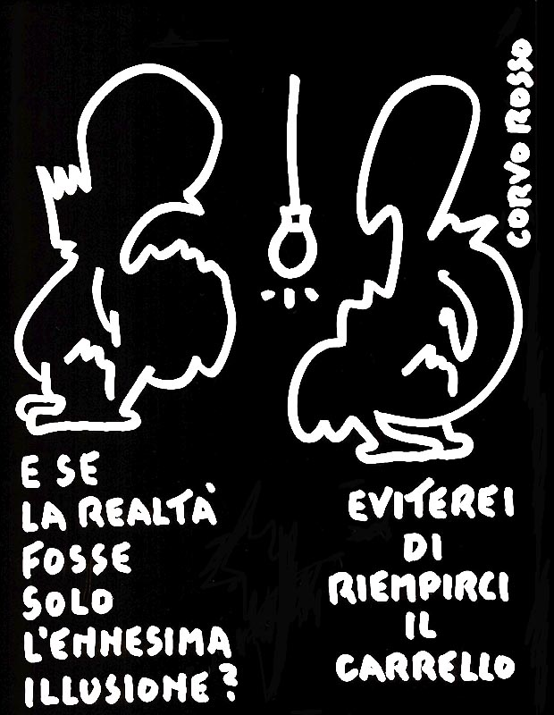 CR8 reale troppo reale 19-9-017